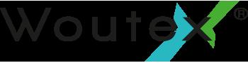 Woutex GmbH & Co. KG