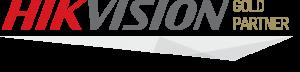 Logo von Hikvision
